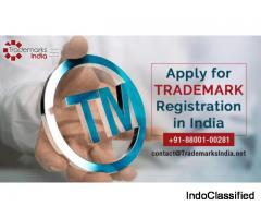 Fast & Cheap Trademark Registration for Companies in Noida!