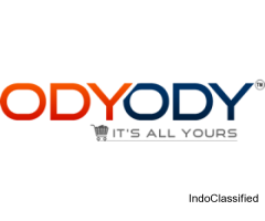 Odyody.in  India's Largest Online Store