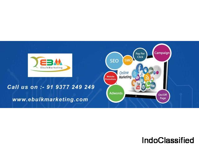 Best Digital marketing company in india