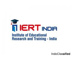 IERT India Pvt. Ltd. - Exam Master | Advanced Digital Learning System | Class 8 to 10