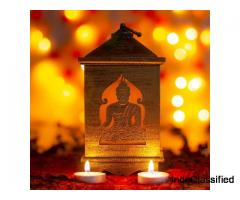 Shop Home Décoration Items Online at My Pooja Box