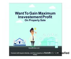 Properties for Sale Wagholi Pune