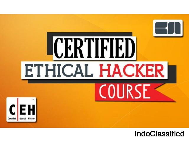Ethical Hacking Training in Bhopal