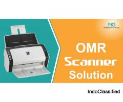 omr sheet | omr sheet scanning software | omr sheet scanning solution | omr sheet checking software.