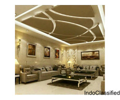 Modern Architecture and Interior BEAUTIFUL Designs @ very economy price
