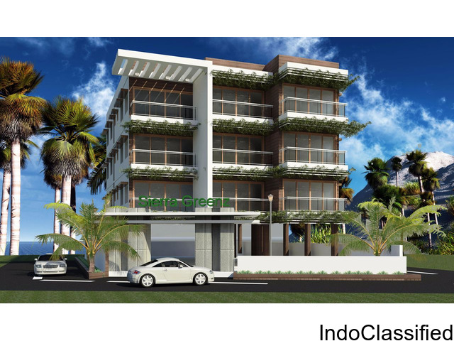 Modern Architecture and Interior BEAUTIFUL Designs @ very economy price