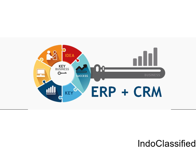 Comprehensive Erp Software Solution Fully compatible with WPS and VAT in UAE