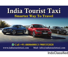 Car Hire in Gorakhpur, Taxi Service in Gorakhpur, Local Taxi Service in Gorakhpur