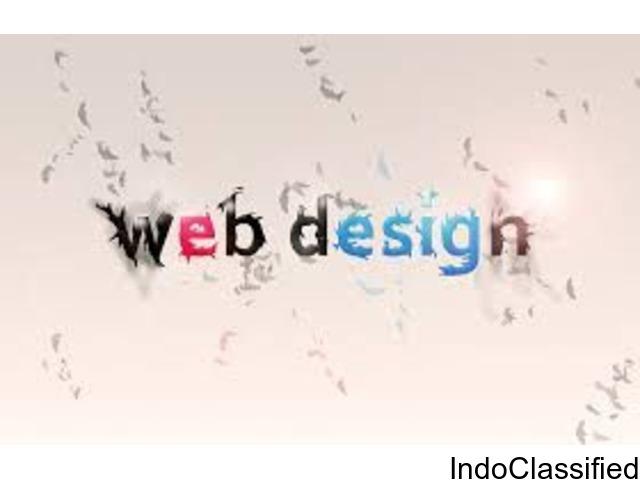 Best Web Design Company In Tirunelveli