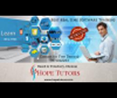 Hope Tutors - Best Software Training Institute, Chennai