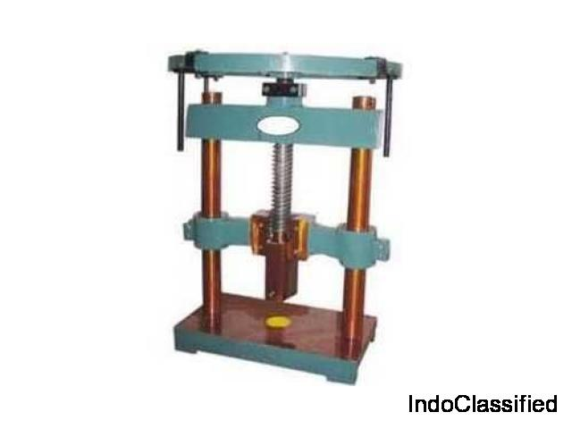 Hassel Free Machine from Manual Paper Plate Making Machine Manufacturers