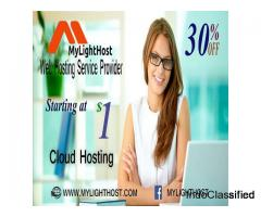 Best web hosting deal!