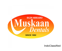 Dental Surgeon in Gurgaon | Dr. Suresh -MDS & Implantologist‎