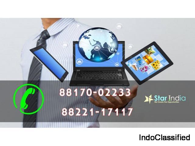 Stock Cash Platinum Tips – StarIndia Market Research