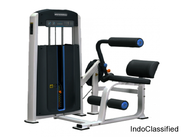 Looking Gym Equipment at lowest Price Rate - Grand Slam Fitness