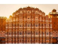 Jaipur Tour Packages, Jaipur Holiday Package, Jaipur Tour, Jaipur Travel