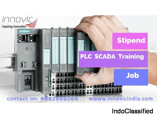 6 months Industrial Training in Amritsar