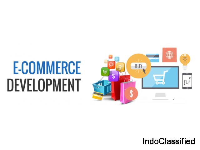 Ecommerce Development Company In Bangalore | Top Ecommerce Website Developers In Bangalore