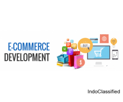 Ecommerce Development Company In Bangalore | Top Ecommerce Website Developers In Bangalore