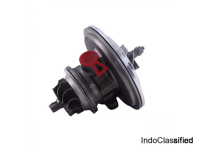 Shop Online Car Spare Parts With The Best Price From IndoSilicon In India