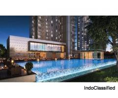 Live Luxurious Lifestyle of Godrej Nurture Sector 150 Noida