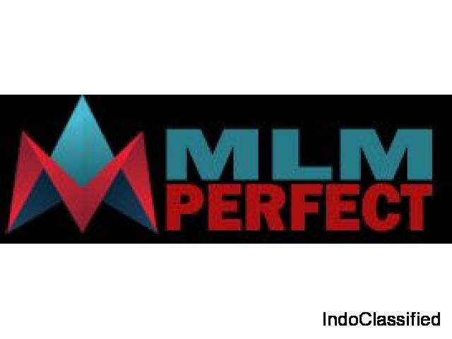 Perfect Mlm Software Just Rs 499/- With Very Good Features