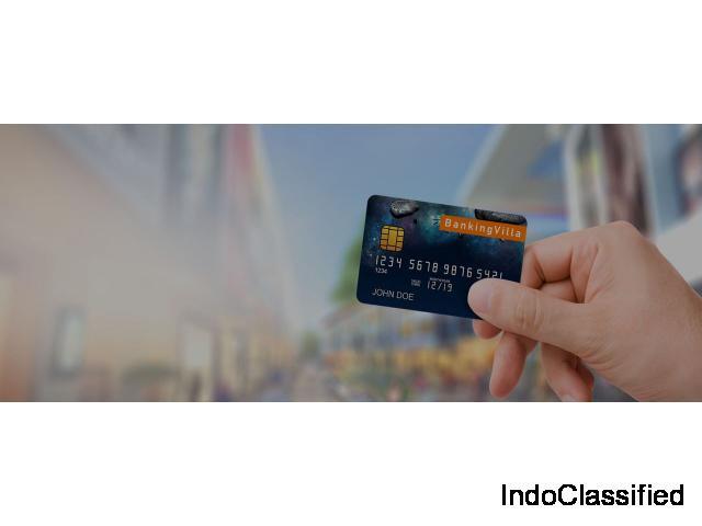 online apply saving account - Bankingvilla