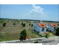 Residential plots for sale in Pondicherry ECR Ct: 90069 90069