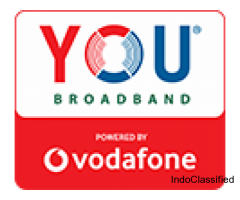 YOU Broadband | Best High Speed Internet Provider in India