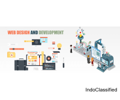 Website Designing in Mohali, Website Development in Mohali | IndiaWebWide