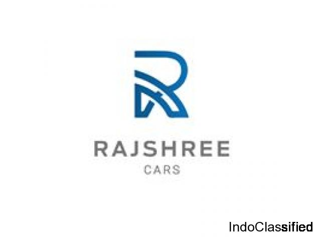 Best Used Cars in Coimbatore - Rajshree Cars