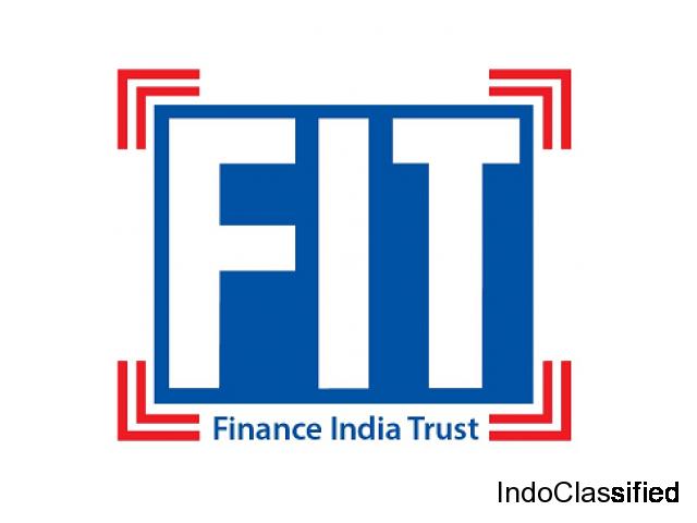 Business loan near me | Finance India Trust