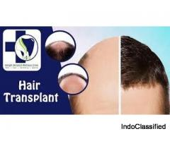 Skin and Hair Treatment in Jaipur