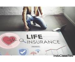 Tata AIA Life Insurance Guaranteed Monthly Income Plan