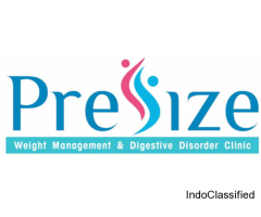 Inspirational Weight Loss Clinic Pune
