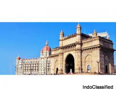 Best Attractive Places in Mumbai Maharashtra