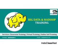 Best Bigdata Hadoop training institute in Pune & Mumbai