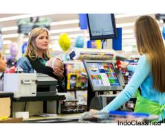 What do you know about the modern Point of Sale (POS) System?