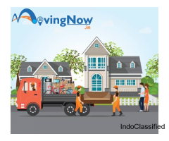 Best Packers and Movers in your Location
