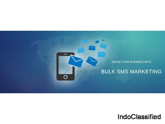 Bulk SMS in Chennai, Mobile Marketing, Promotional, Transactional BulkSMS Providers in Chennai,
