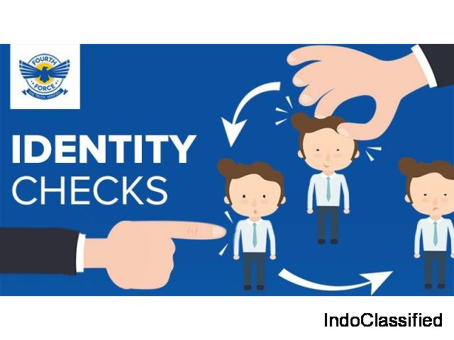Background Verification Company, Employee Personal Background Insurance Verification