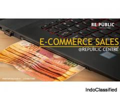 Best online Shopping site - Republic