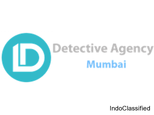 Detective Agency Mumbai | Private Investigation Firm Near Mumbai Maharashtra