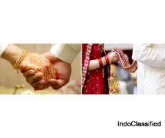 Pre Matrimonial Investigation in Delhi