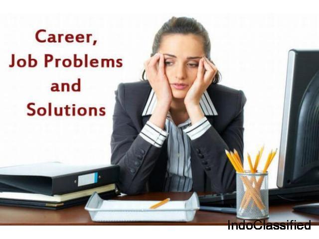 101 % Job Problem Solution in Delhi