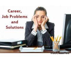 101 % Job Problem Solution in Delhi