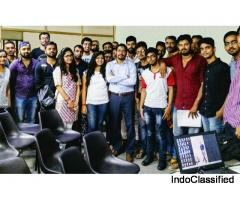 JNtech Networks is providing the Networking Classes