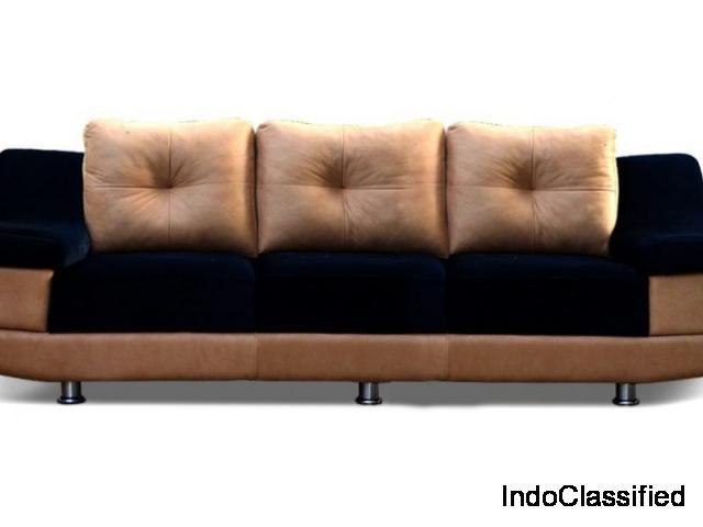 Home decor ideas   Home interior design ideas