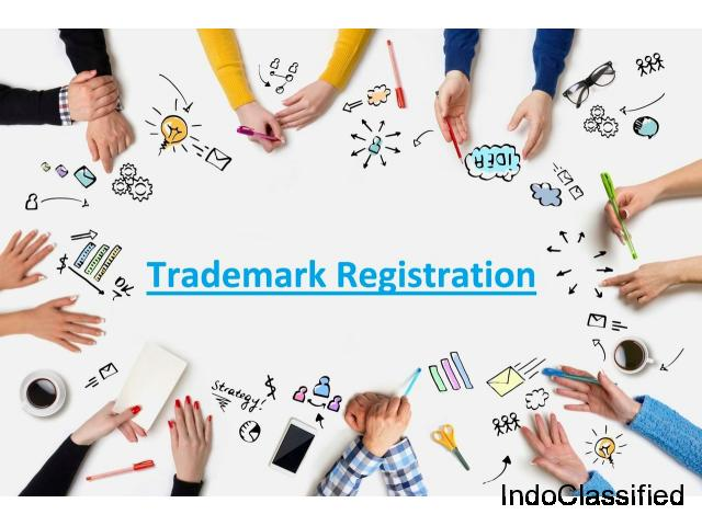 trademark registrations in india at jcs infotech
