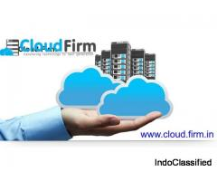 Cloud firm Provide Best Cloud Server in Best Price.